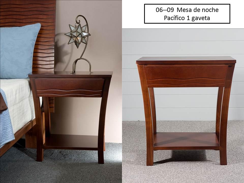 uvita-furniture-package-23