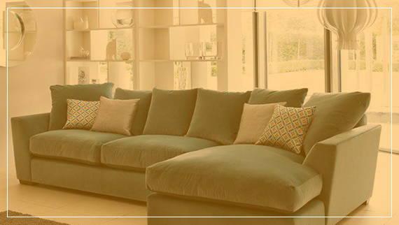 Costa Rica Furniture Custom Made Furniture