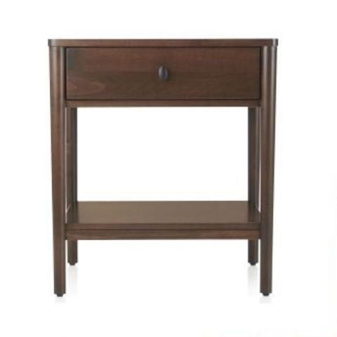 Nightstands Costa Rica Furniture - Custom Made Furniture