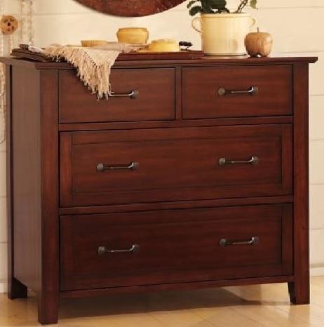 Dressers Pacific Home Furnishing