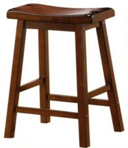 phf2016-2-piece-transitional-solid-wood-seat-24-h-bar-stool