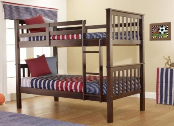 phf2016-5013-java-bunk-bed