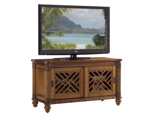 phf2016-531-907-grand-bank-media-console