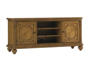 phf2016-540_907-bonita-entertainment-console