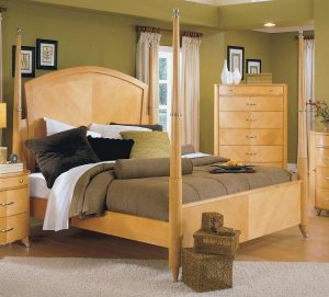 phf2016-565-1-bed