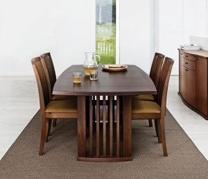 phf2016-a119-dining-table