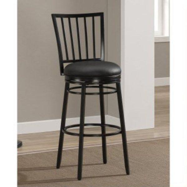 phf2016-ahb-easton-bar-stool