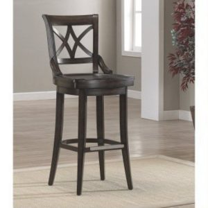 phf2016-ahb-fremont-bar-stool