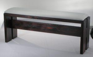 phf2016-amalfi-bench
