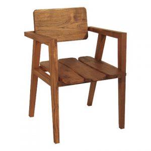 phf2016-angulo-armchair