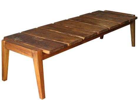 phf2016-angulo-bench