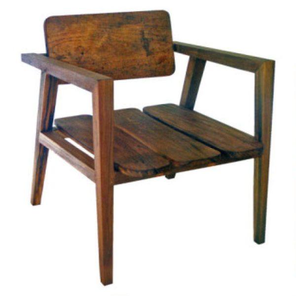 phf2016-angulo-easy-chair