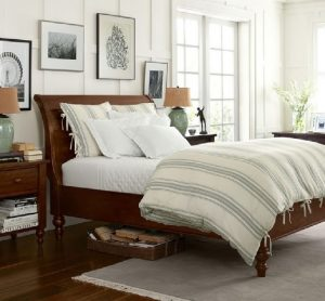 phf2016-ashby-king-size-bed