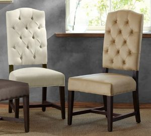 phf2016-ashton-tufted-side-chair
