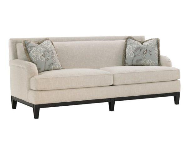 phf2016-aubrey-sofa