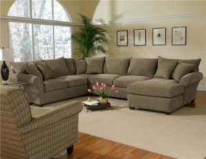 phf2016-aw-850-sectional-sofa