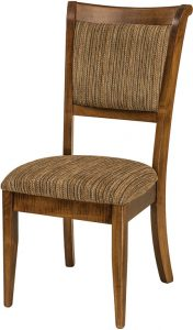 phf2016-adair-dining-chair-l2523