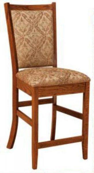 phf2016-adair-stationary-bar-stool
