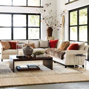 phf2016-addison-customizable-sectional-sofa