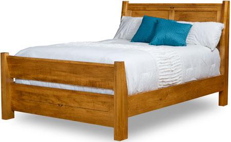 phf2016-addison-reverse-panel-bed-l5809