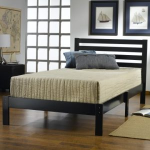 phf2016-aiden-twin-bed