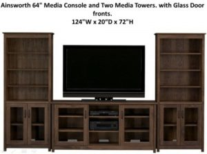 phf2016-ainsworth-media-console