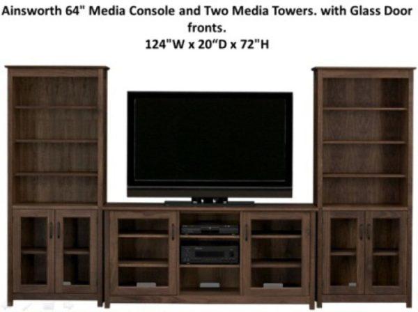 phf2016-ainsworth-media-console