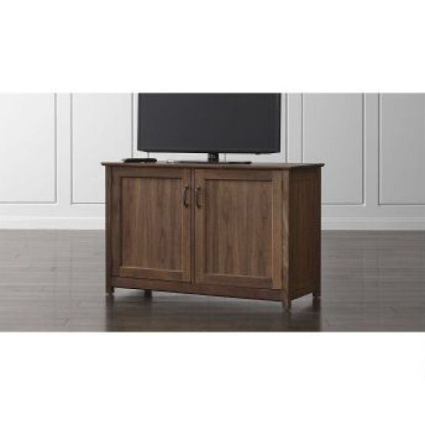 phf2016-ainsworth-walnut-47-media-console-with-glass-wood-doors