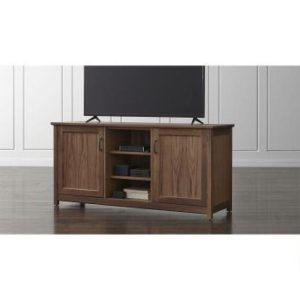 phf2016-ainsworth-walnut-64-media-console-with-glass-wood-doors