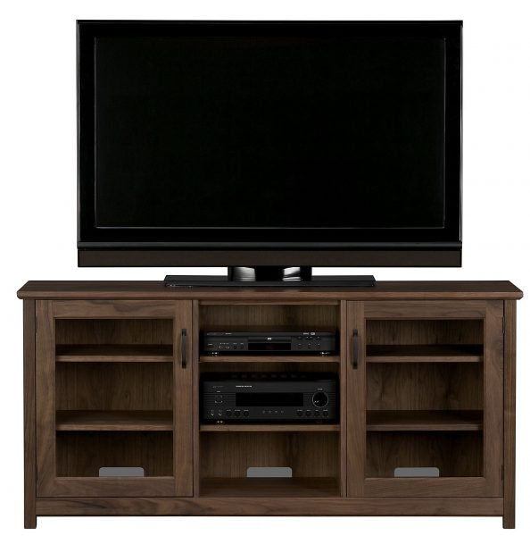 phf2016-ainsworth-walnut-64-media-console-with-glass-or-wood-doors