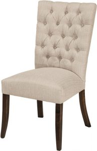 phf2016-alana-dining-chair-l2527