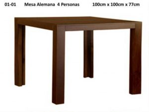 phf2016-alemana-square-dining-tables