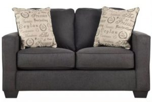 phf2016-alenya-charcoal-loveseat