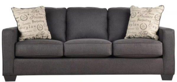 phf2016-alenya-charcoal-sofa