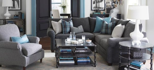 phf2016-alex-l-shaped-sectional