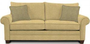 phf2016-alex-sofa
