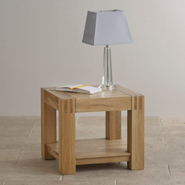 phf2016-all-natural-side-table