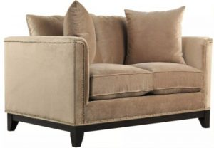 phf2016-allison-loveseat
