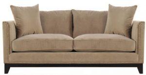 phf2016-allison-sofa