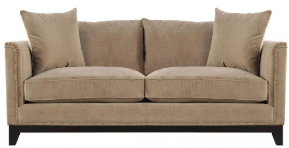 Allison Sofa Costa Rican Furniture