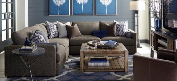 phf2016-allure-large-l-shaped-sectional