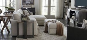 phf2016-allure-right-chaise-sectional