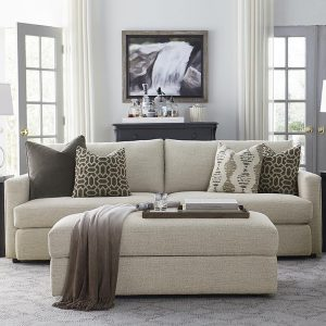 phf2016-allure-sofa-set