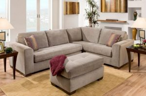 phf2016-almeda-loveseat-sectional