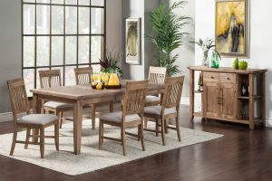 phf2016-alpine-furniture-aspen-7-piece-dining-set