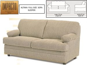 phf2016-altima-full-size-sofa-sleeper
