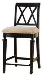 phf2016-american-drew-camden-dark-counter-height-bar-stool