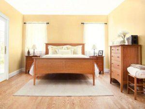 phf2016-american-shaker-bedroom-furniture-set
