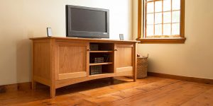 phf2016-american-shaker-tv-stand