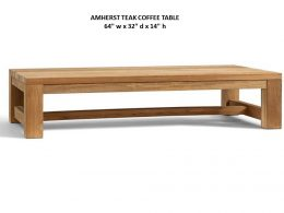 phf2016-amherst-teak-coffee-table